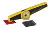 MIKROTEST F6德国EPK涂层镀层测厚仪MIKROTEST F6 麦考特测厚仪