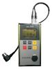 leeb332超声波测厚仪