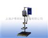 S312-60恒速搅拌器/梅颖浦100~1350恒速搅拌器