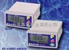 EC-430上泰电导率仪,EC-430价格