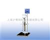 S312-180恒速搅拌器/上海梅颖浦恒速搅拌机