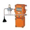 PE-2CCPE-2CC|PE-2DC二氧化碳检测仪