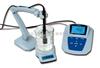 上海三信MP516溶解氧测量仪