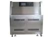 QY-110紫外线试验箱