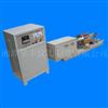 SJY-II-14/17型影像式烧结点仪(耐火度测试仪,高温物性仪,  高温显微镜)