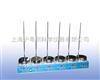 H01-1D恒温磁力搅拌器/ 上海梅颖浦磁力搅拌机