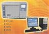 变压器油色谱分析系统厂家