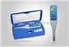 上海三信SX650型手持式电导率/TDS/盐度/电阻率计