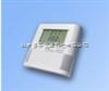 HD-07HD-07   温湿露点记录仪