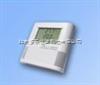 HD-16   温湿度记录仪HD-16   温湿度记录仪