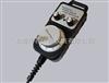 ACE-841-100手动脉冲发生器