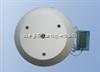 HD-18HD-18   空气温湿光照记录仪