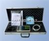 HD-19-1HD-19-1   土壤温度速测仪