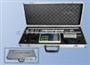 HD-19-2HD-19-2   土壤温湿度速测仪