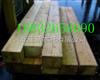 齐全西安//保冷垫木-保冷垫块 生产厂家