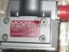 MOOG现货(G761-3004,D634-319C)美国穆格