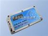 HD-S3HD-S3风速风向监测仪