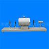 SJY-I-10玻璃退火温度试验装置