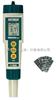 美国ExStik  CL200型余氯測量儀