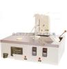 NC71/SBY-SYP1022-2A石油產品傾點、濁點、凝點、冷濾點試驗器
