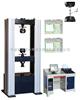 WDW-300PLC微机控制万能试验机WDW-300PLC