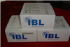 小鼠低密度脂蛋白免疫复合物(LDL-IC)ELISA试剂盒