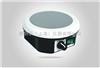上海三信802型加热磁力攪拌器