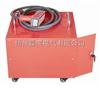 JB-P40SF6气体定量检漏仪