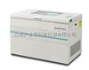 SPH-111B标准型大容量培养振荡器