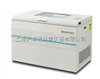 SPH-211B卧式大容量全温度恒温培养振荡器
