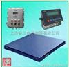 上海防爆电子地磅