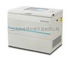 SPH-211C加高型大容量卧式恒温全温振荡摇床