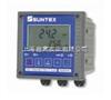台湾上泰SUNTEX仪表  IT-8100离子浓度变送器