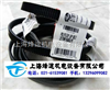 2/3M750进口广角带,美国盖茨联组广角带,工业皮带