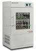 SPH-2102C立式双层全温度恒温培养振荡器