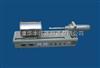 DIL-SP-1000玻璃软化点测试仪(膨胀法)