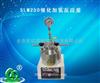 SLM250郑州催化加氢反应釜