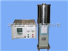 BML-II玻璃表面張力測定儀(縮絲法)