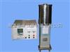 BML-II玻璃表面张力测定仪(缩丝法)