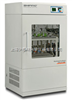 SPH-1102F立式双层恒温培养振荡器/双层恒温摇床