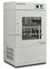 SPH-2102F立式双层全温度恒温培养振荡器