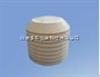 QS-A20QS-A20防辐射罩(轻型百叶箱)