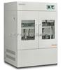 SPH-1102立式双层双门大容量全温度恒温培养振荡器