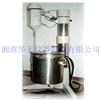 NDJ-II-14高温粘度测试仪(旋转法)