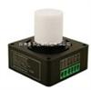 HDS-C1HDS-C1高浓度二氧化碳传感器