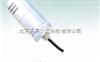 HDS-P200/300HDS-P200/300高浓度二氧化碳传感器