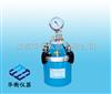 HQZ-7L型HQZ-7L型混凝土含气量测定仪