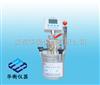LS-B型LS-B型砂浆含气量测定仪