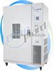 上海一恒MJ-150-I霉菌培养箱 不锈钢内胆培养箱