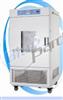 MJ-250F-I霉菌培养箱  上海一恒液晶显示培养箱